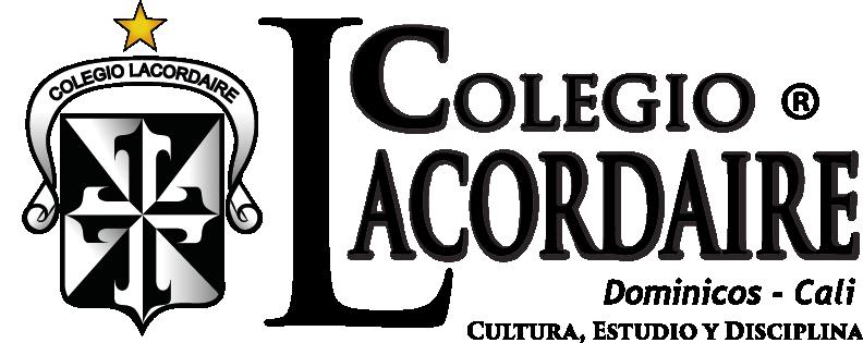Colegio Lacordaire