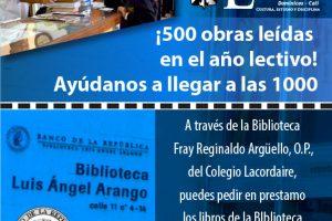 Banner-Biblioteca-obras-leidas