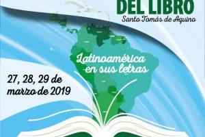 Banner-Instagram-Feria-del-Libro