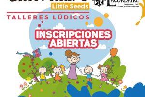 Banner-Instagram-Lacordaire-little-seeds