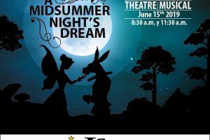 Midsummer-Night's-Dream
