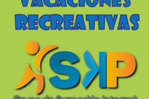 Vacacines-Recreativas-skp